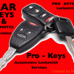 automotive locksmith services  Locksmith Services automotive locksmith 150x150