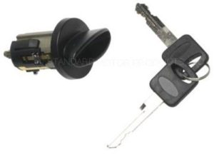 automotive locksmith Automotive Locksmith igniton key replacement  300x220