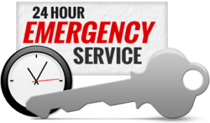 locksmith houston Locksmith Houston TX 24hr irving tx emergency locksmith  300x176