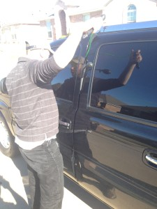 car lockout services  Lockout Services IMG 0384 e1454437855902 225x300