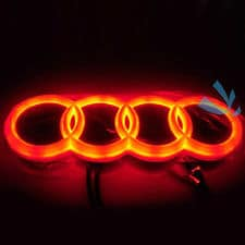Audi Keys audi keys locksmith