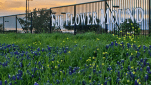 locksmith flower mound Locksmith Flower Mound TX flowermound tx locksmith 300x169