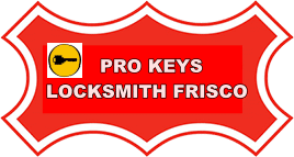 locksmith frisco Locksmith Frisco TX locksmith frisco tx prokeys
