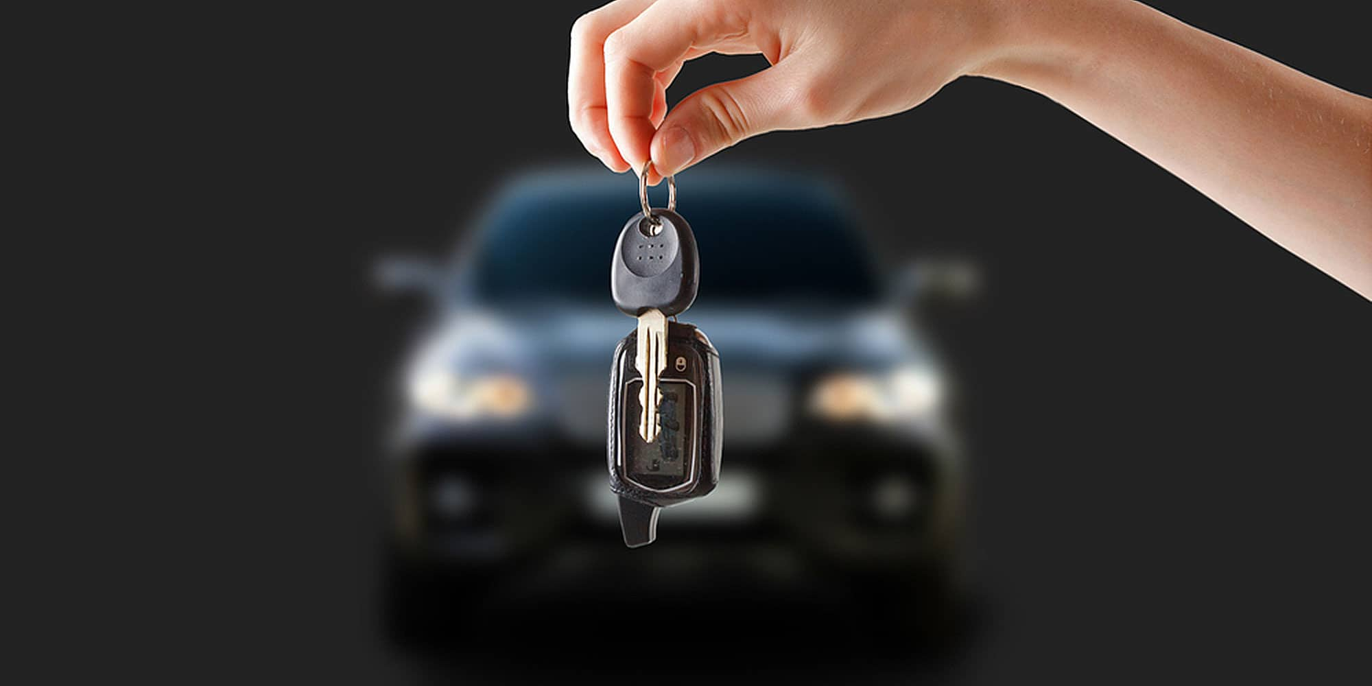 Bmw Keys Pro Keys Locksmith
