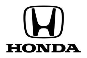 honda key replacement Honda Keys Honda locksmith dallas automotive  300x200