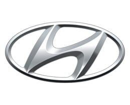hyundai key replacement Hyundai Keys Hyundai locksmith service locksmith dallas automotive