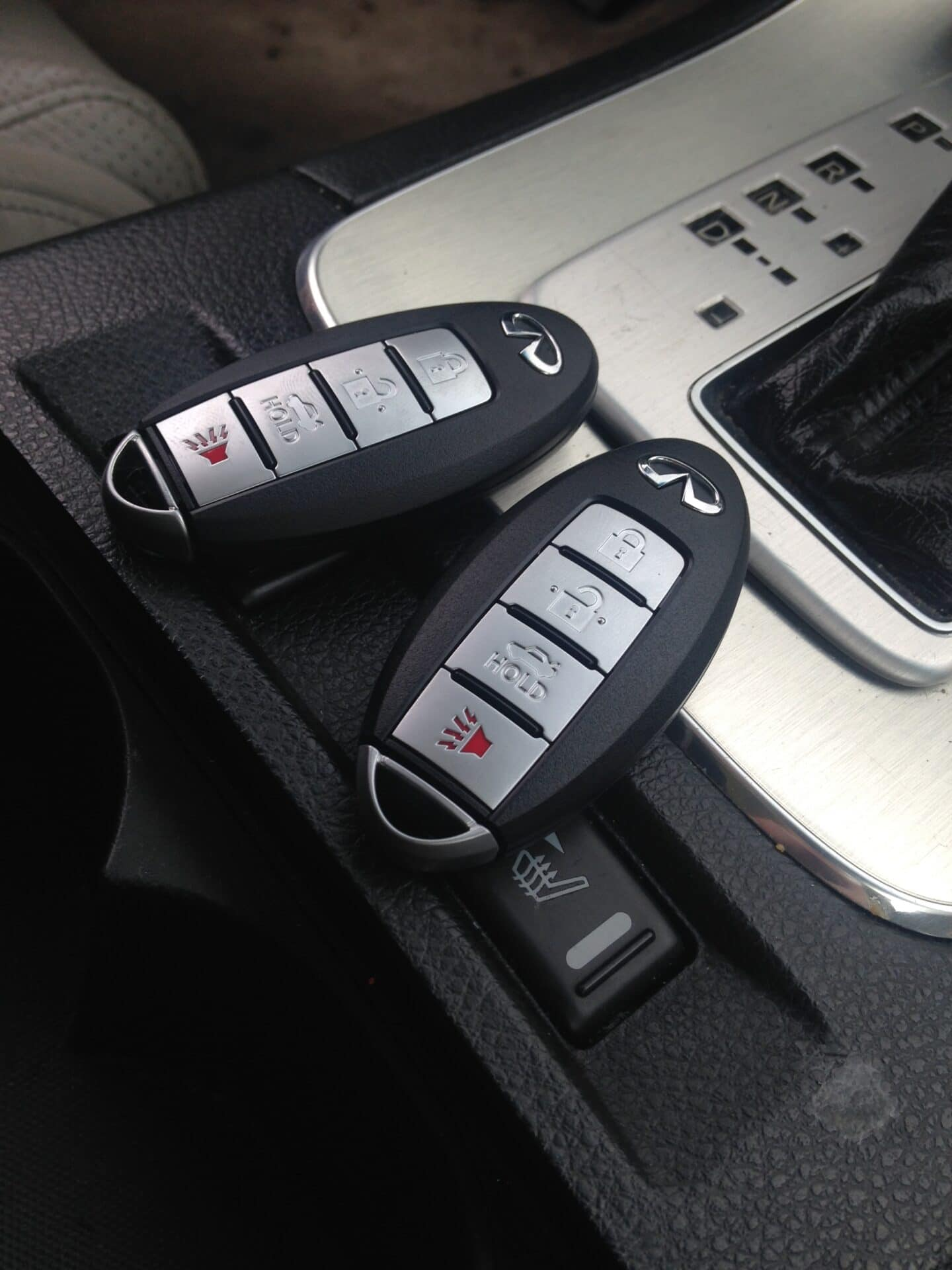 Automotive Locksmith Services DFW Area | Pro Keys Lock & Keys Solution
