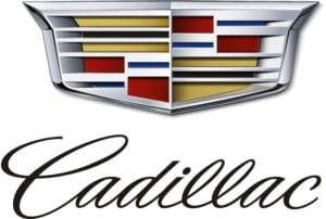 cadillac keys replacement Cadillac Keys Replacement DFW cadillac locksmith dallas automotive key replacment  300x202