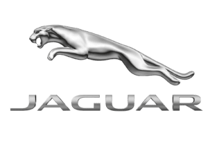Jaguar Keys jaguar locksmith car key replacement dallas 300x225