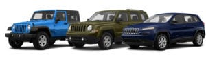 Jeep Keys jeep key replacement services 300x83