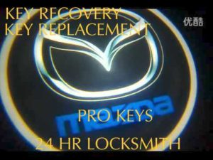 mazda key replacement Mazda Keys Replacement Services DFW mazda keys locksmith 300x225