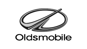 oldsmobile key replacement Oldsmobile Key Replacement For Less oldsmobile automotive locksmith services dallas replacement keys 300x169