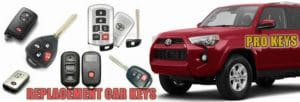 Toyota Keys toyota key replacement 300x102