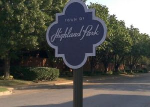Locksmith Highland Park TX HIGHLAND PARK TX LOCKSMITH  300x214