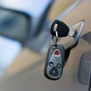 locksmith houston Locksmith Houston TX honda keys 300x300