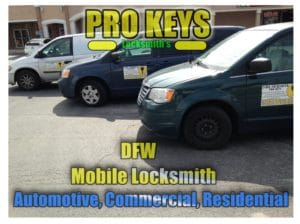 locksmith dallas Locksmith Dallas prokeyslocksmith 300x224