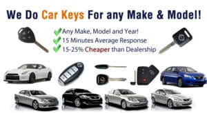 automotive locksmith dallas tx Automotive Locksmith Dallas car keys replacement 300x164