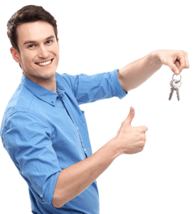 Locksmith Mijas certified locksmith 273x300