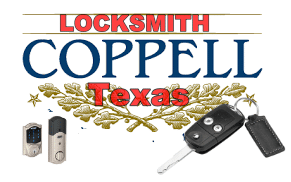 locksmith coppell coppell tx locksmith Locksmith Coppell TX locksmith coppell