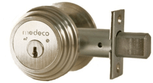 high security locks High Security Locks high security locks 300x164