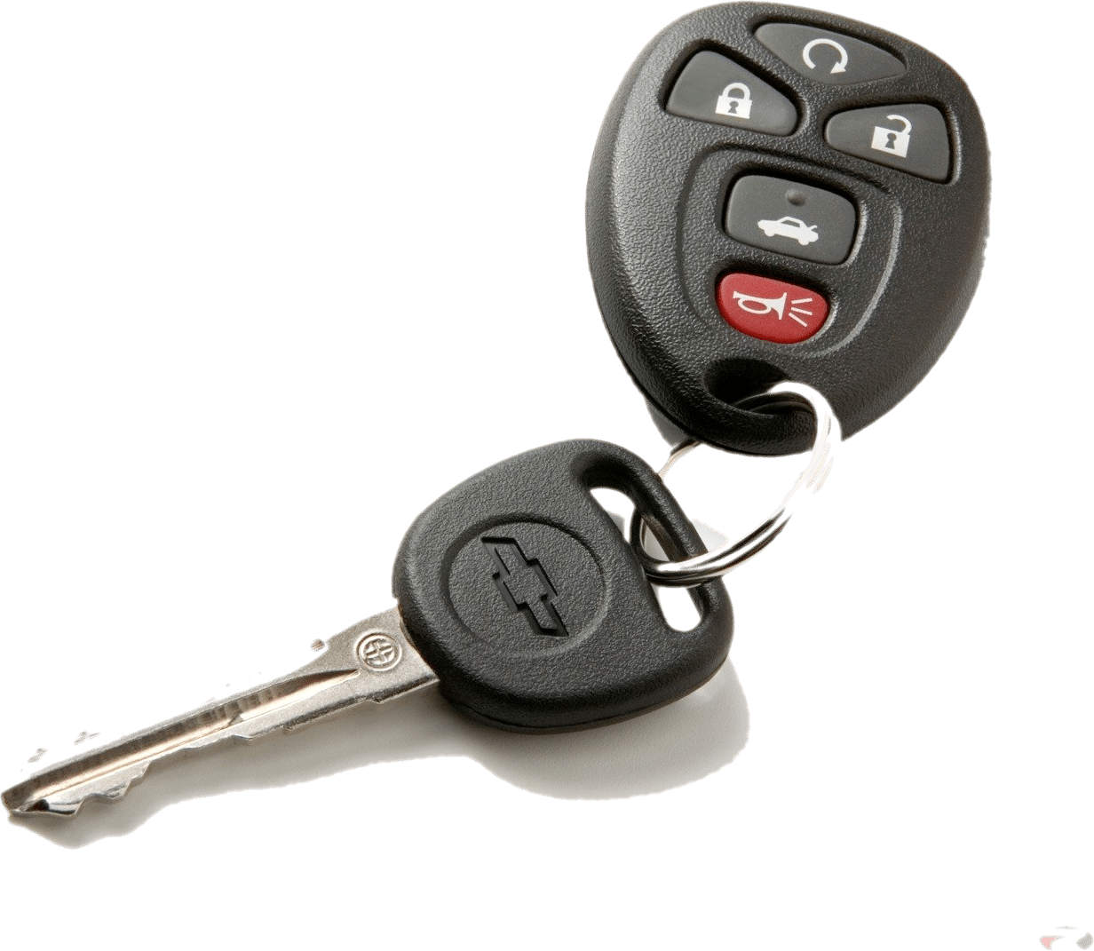 Automotive Locksmith Pro Keys Locksmith