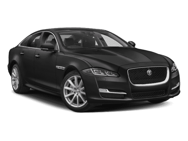 Pro Keys Automotive Car Key Replacement Services For Jaguar In Dallas Fort Worth Texas Reliable Service 972 865 6730