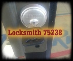 Locksmith 75238 Pro Keys locksmith 75238