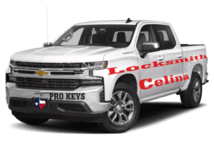 locksmith celina tx locksmith celina 24 Hour Locksmith Celina TX locksmith celina tx 300x198
