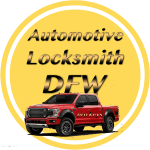 Automotive Locksmith Dallas