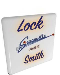 locksmith Seagoville Texass