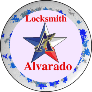 locksmith alvarado Locksmith Alvarado TX locksmith alvarado tx 300x300