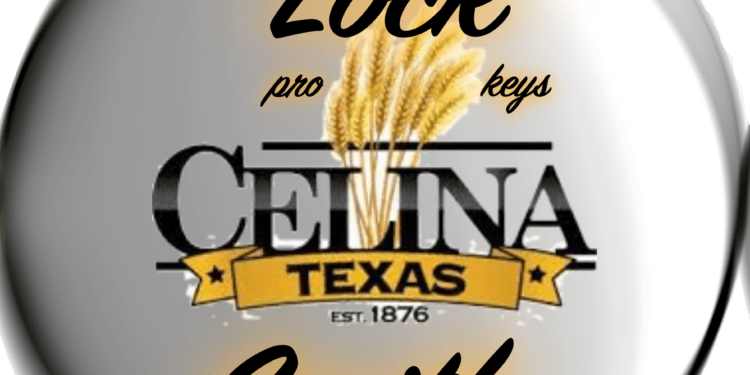 Locksmith Celina TX locksmith celina 24 Hour Locksmith Celina TX locksmith celina tx 750x375