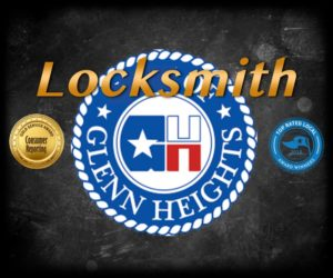 locksmith glenn heights tx  Locksmith Glenn Heights TX locksmith glenn heights 300x250