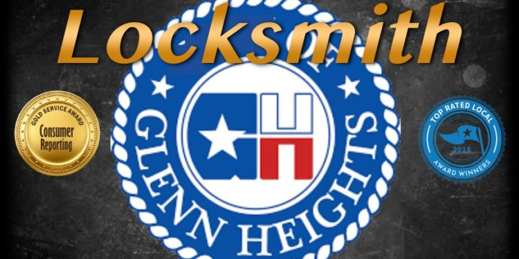 locksmith glenn heights tx  Locksmith Glenn Heights TX locksmith glenn heights 750x375