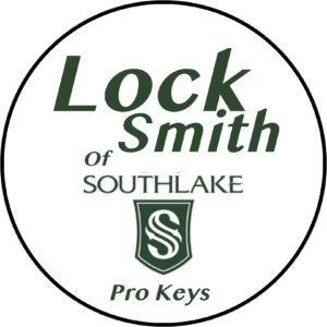 locksmith southlake tx locksmith southlake texas Locksmith Southlake TX locksmith southlake tx 300x300