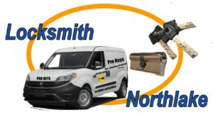 locksmith Northlake locksmith northlake Locksmith Northlake TX Locksmith Northlake 300x165