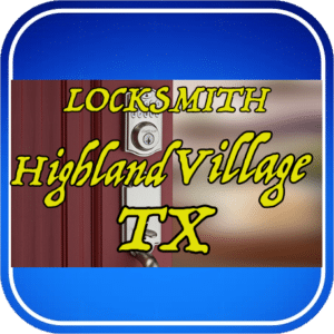 locksmith highland village locksmith highland village Locksmith Highland Village TX Locksmith Highland Village 300x300