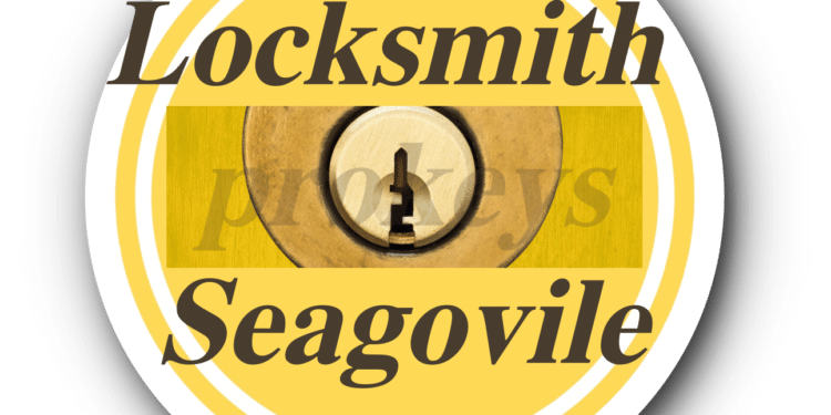 Locksmith Seagoville locksmith seagoville Locksmith Seagoville TX locksmith Seagoville 750x375