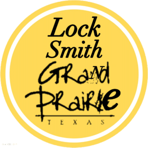 locksmith Grand Prairie