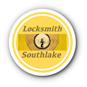 locksmith southlake tx