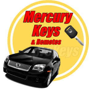 Mercury key replacement mercury key replacement Mercury Keys mercury key replacement 290x300