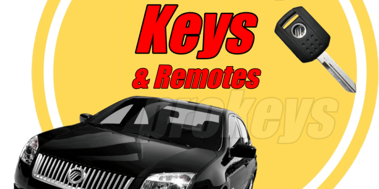 Mercury key replacement mercury key replacement Mercury Keys mercury key replacement 750x375