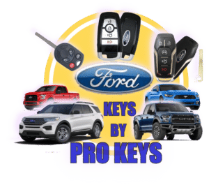 ford-key-replacement-dallas