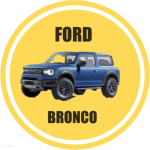 ford key replacement Ford Keys ford bronco key replacement 300x300