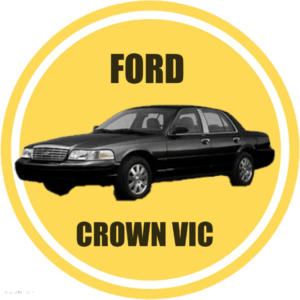 ford key replacement Ford Keys ford crown vic key replacement 300x300