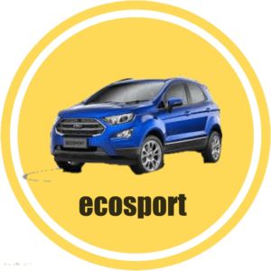 ford key replacement Ford Keys ford ecosport key replacement 300x300