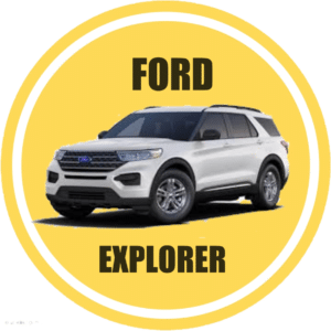 ford key replacement Ford Keys ford explorer key replacement 300x300