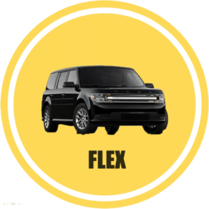 ford key replacement Ford Keys ford flex key replacement 300x300