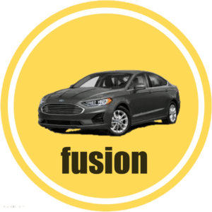 ford key replacement Ford Keys ford fusion key replacement 300x300