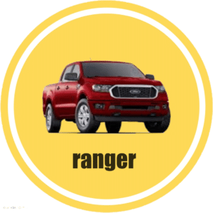 ford key replacement Ford Keys ford ranger key replacement 300x300